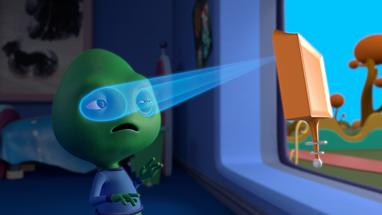 Animation Film