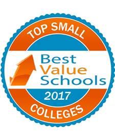 Best Value College
