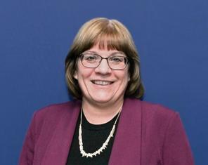 Cheryl Nosek