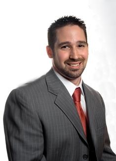 Greg Nayor
