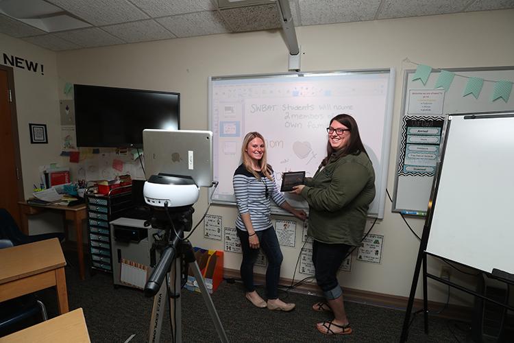 undergraduate teacher preparation programs