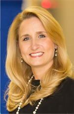 Kim Pagano
