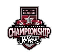 League of Legends Championship