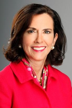 Maureen Millane, Ph.D., Associate Vice President, Community Engagement