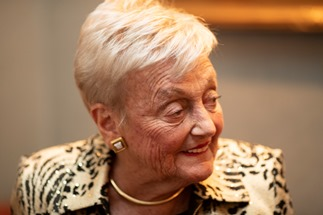 Joan Stovroff
