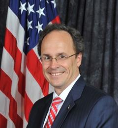 William Hochul