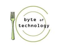 Byte-of-Technology-Logo