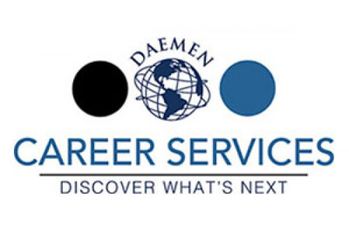 Daemen Career Services