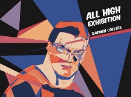 All High Exhibition