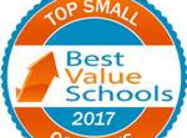 Best Value College