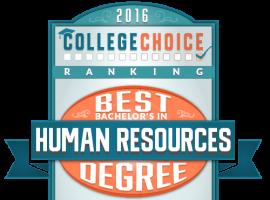 College Choice logo