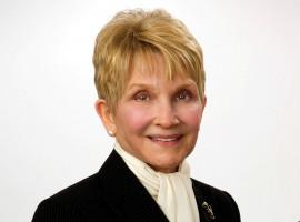 Dorothy Ferguson