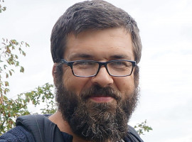 Grzegorz Kosc