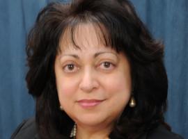 Michele Flint