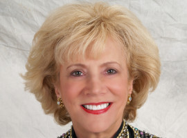 Paulette Cooper Noble