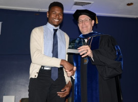 President's Award