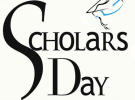 Scholars Day