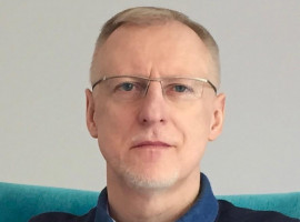 Slawomir Jozefowicz