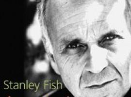 Stanley Fish Bio