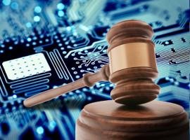 Technology and Legal Profession