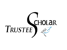 Trustee Scholar
